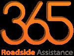 365-roadside-assistance