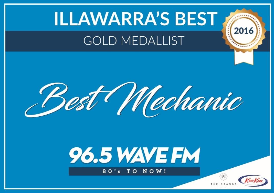 best-mechanic-in-the-illawarra