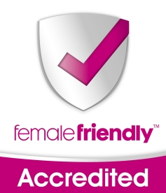 female-friendly-accredited