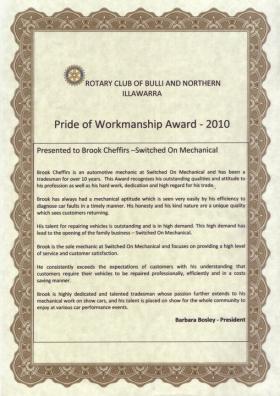 pride-of-workmanship